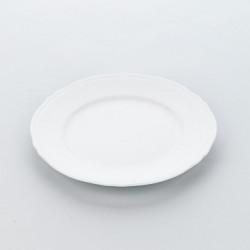 Šķīvis Prato A 320 mm