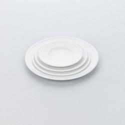 Šķīvis Apulia A 210 mm