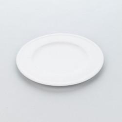 Šķīvis Apulia A 320 mm