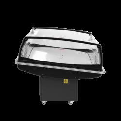 Impulsa dzesētājs PDC125 235l