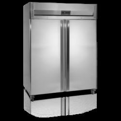 Saldētava 1325 litri