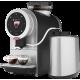 Sprso - espresso automāts